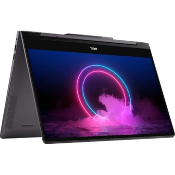 Dell Inspiron 7591 2in1 i7-10510U/16GB/512/Win10 M