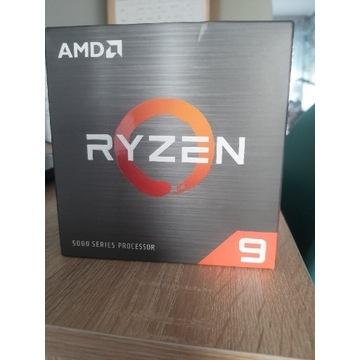 Procesor RYZEN 9