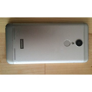 Telefon Lenovo K6