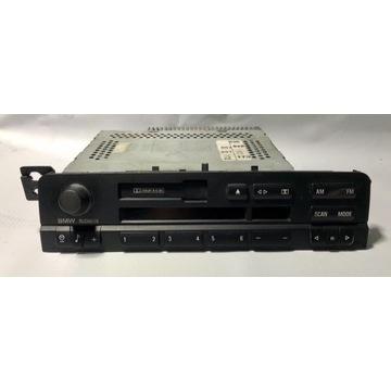 RADIO BMW E46 65126935629-01