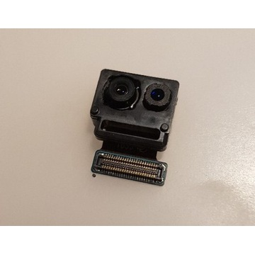 Aparat Kamera Przód Galaxy s8 g950 oryginał