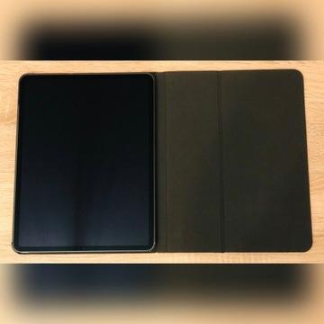Tablet IPad Pro 12,9'' A1876 3 GEN WiFi 64GB