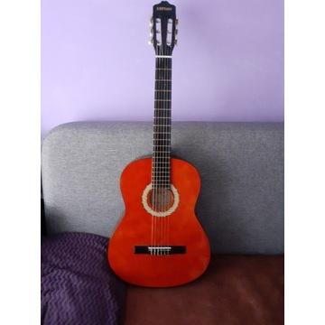 Gitara Akustyczna Clifton