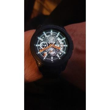 Smart watch Samsung Galaxy