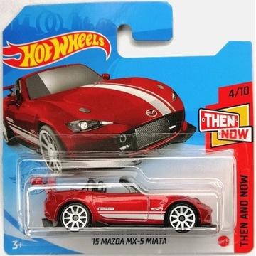 Hot Wheels 17 Nissan GT-R [R35] - Guaczilla