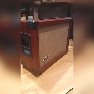 Kolumna gitarowa MK 112