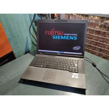 Laptop Fujitsu Siemens Esprimo Mobile D9510