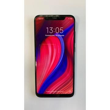 Smartfon Xiaomi Mi 8 6/128GB