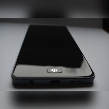 "Motion Blackberry 5,5""dual sim android bardzo ladn"