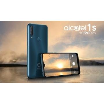 Alcatel 1 S 2020 3GB