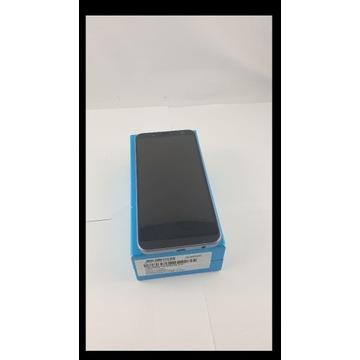 Samsung Galaxy J6 J600FN - Do wymiany bateria