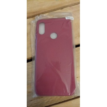 Case do Xiaomi Redmi Note 7