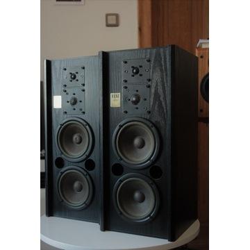 Kolumny Elac EL 75-audiofilskie 100W