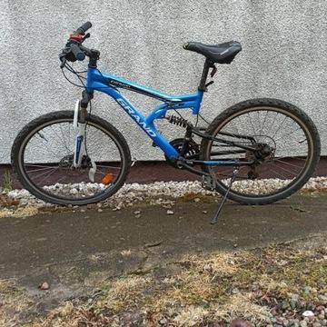 Rower Górski Grand Canyoon 300, 26 cali
