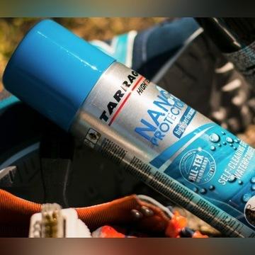 Tarrago Nano Protector 400ml Impregnat Spray