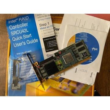 Intel SRCU42L