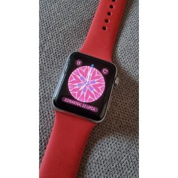 Sprzedam apple watch 1