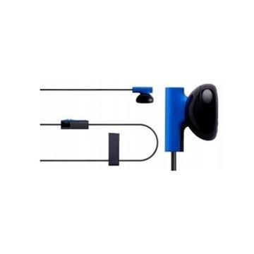 Oryginalna Słuchawka Sony PS 4 z mikrofonem BCM !!