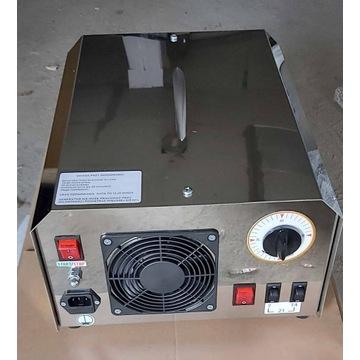 Generator ozony TY ZY-K21 - NOWY - OD RĘKI !