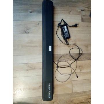 Sony HT-X8500 Sound Bar