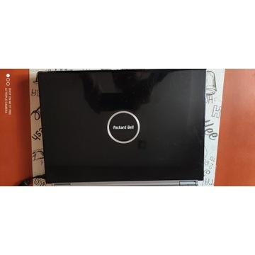 Packard Bell  GP30  SSD