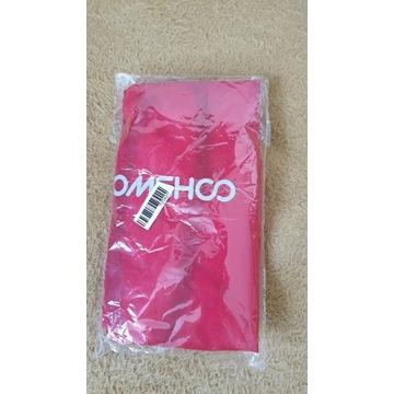 Pokrowiec przeciwdeszczowy Tomshoo - mały plecak