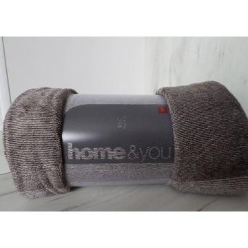 Koc home&you