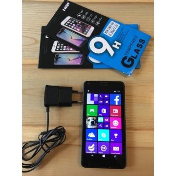 Microsoft Lumia 640 LTE w super stanie + gratisy