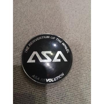 Dekielki ASA 68mm  8c031