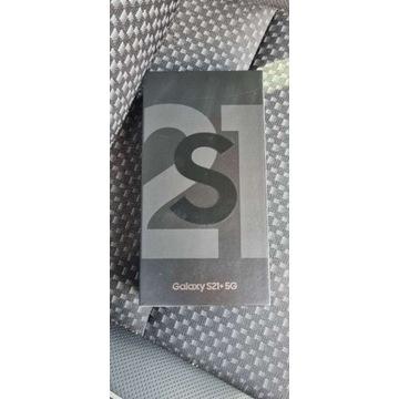 Samsung Galaxy S21 128gb | Nowy