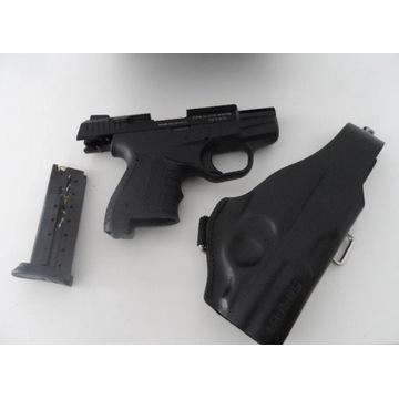 Pistolet hukowy STALKER