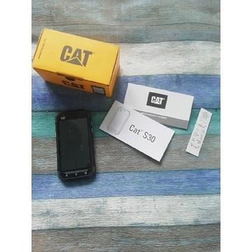 Telefon Cat30