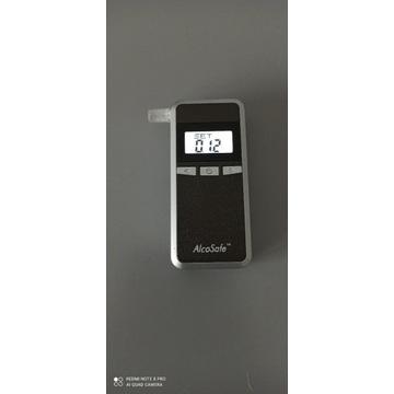Alkomat ALCOSAFE KX 6000S4