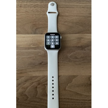 iwatch4 44mm