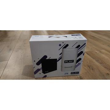 Router LTE ZTE WF830