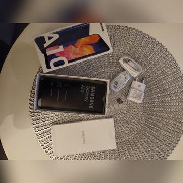 Telefon Samung Galaxy A10 NOWY!!!