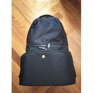 Plecak fotograficzny Manfrotto Active Backpack I