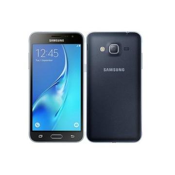 SAMSUNG Galaxy J3 NFC  100% sprawny POLECAM!