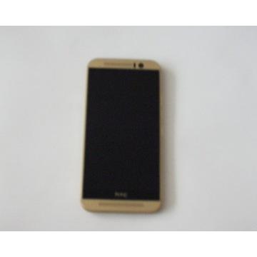 HTC ONE m9 nowy