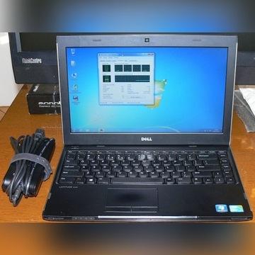 Dell Latitude 3330 i3-3227U 3GB 320GB 3G+ GPS !!!