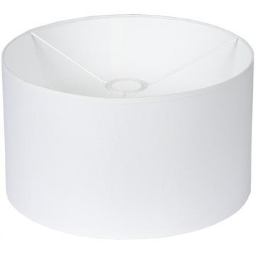 Abażur Biały Markslöjd E27 20hx25