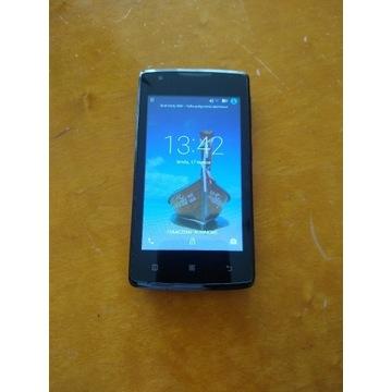 Smartfon Lenovo A100m