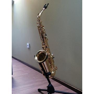 Saksofon Yamaha