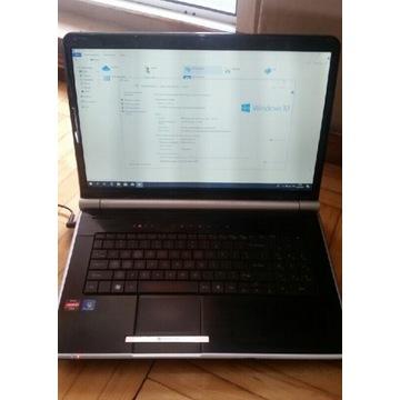 Packard Bell kbyf0