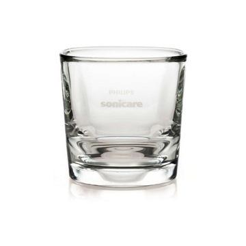 Szklanka Philips Sonicare Daimond Clean