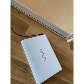 sony vaio Laptop Sony SONY VAIO SVE111B11M 11,6