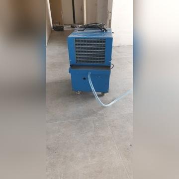 Osuszacz powietrza CR 40DV do 40l/24h