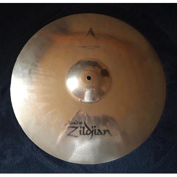 Zildjian A Custom Projection Crash  19'