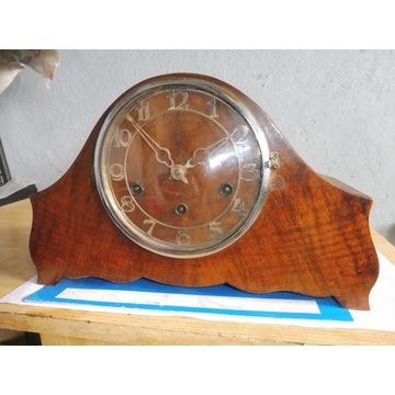 zegar komodowy GUFA