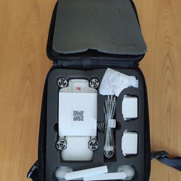 Dron Xiaomi Fimi SE X8 2020 + 2 Baterie + Torba